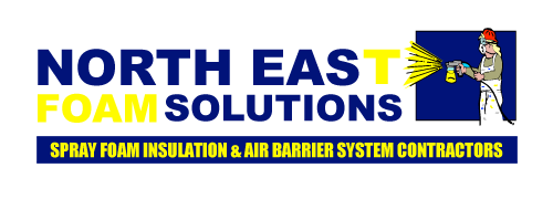 North East Foam Solutions